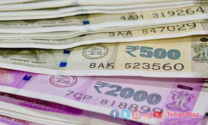 Telugu 82 Lakhs Rupees, 82lakh Rupees For Exporting Hair To China, China, China Exporters, Hair, Hawala Money, Hyderabad, India Hair Exporters, Salon Shops-Latest News - Telugu