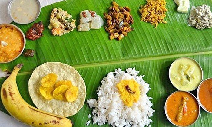 Do You Know Benefits Of Banana Leaves-TeluguStop.com