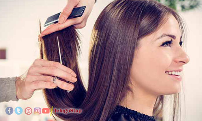 Telugu Dos And Donts On Tuesday, Hair Cut, Job Search, Nails Cutting, Tuesday, Works, మంగళవారం-Telugu Bhakthi