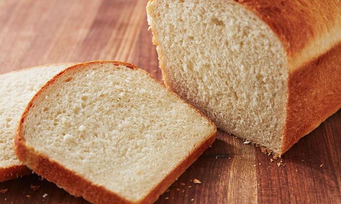 Side Effects Of Eating Bread In Breakfast-బ్రేక్ఫాస్ట్గా బ్రెడ్ తింటున్నారా.. అయితే జాగ్రత్త-Latest News - Telugu-Telugu Tollywood Photo Image-TeluguStop.com