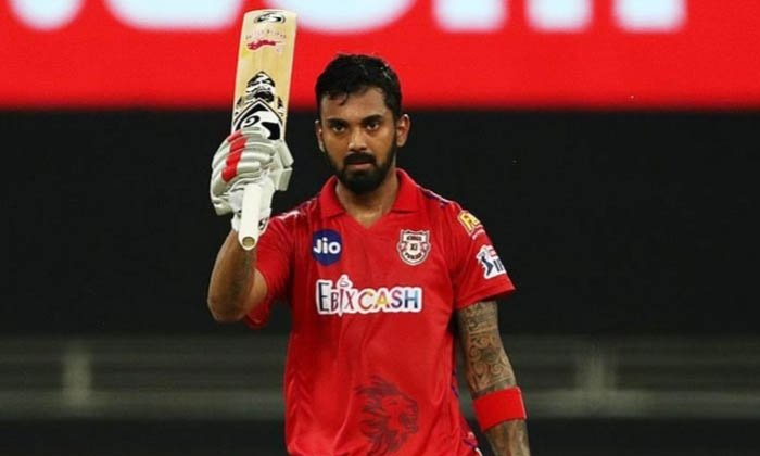 Did You Recognise These Indian Cricket Player-TeluguStop.com
