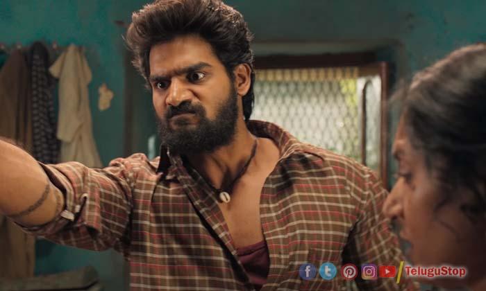 Karthikeya Chaavu Kaburu Challaga Teaser Impressive-TeluguStop.com