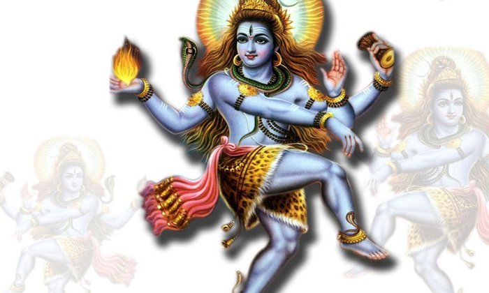 Do You Know Why Lord Shiva Is Worshiped In The Form Of Shivalinga Lord Shiva-TeluguStop.com