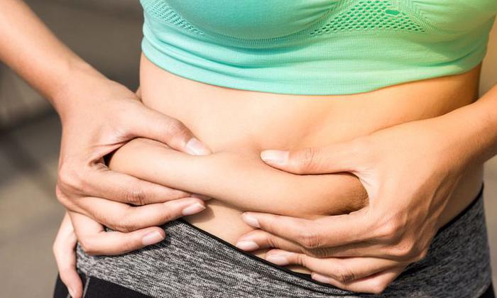 Telugu Fenugreek Leaves, Good Health, Health Benefits, Health Tips, Latest News-Telugu Health - తెలుగు హెల్త్ టిప్స్ ,చిట్కాలు