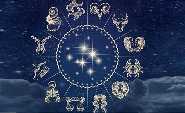 September 2 Wednesday Horoscope-TeluguStop.com