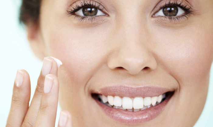 Healthy And Beauty Tips Night Time-TeluguStop.com