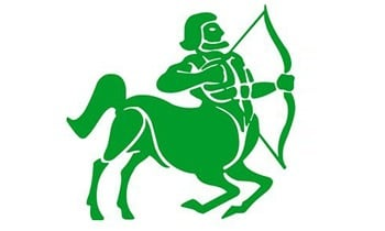 Telugu Daily Horoscope, Jathakam, Telugu Daily Astrology Rasi Phalalu, పంచాంగం, రాశి ఫలాలు, సెప్టెంబర్ 25 Friday 2020-Telugu Bhakthi