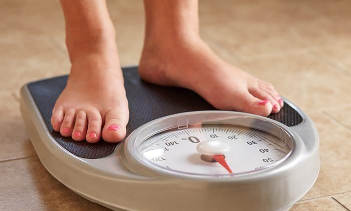 Telugu Eat Garlic, Garlic, Health Tips, Health Updates, Heavy Weight, Latest News, Lose Weight-Telugu Health - తెలుగు హెల్త్ టిప్స్ ,చిట్కాలు