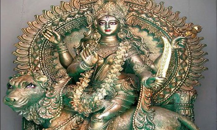 Significance Of Tathastu Gods-తథాస్తు దేవతలంటే ఎవరు నిజంగా వారు ఉన్నారా-Latest News - Telugu-Telugu Tollywood Photo Image-TeluguStop.com
