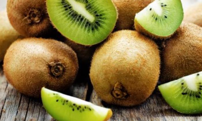 Corona Fruit Kiwi Health Benefits Immunity Booster-TeluguStop.com