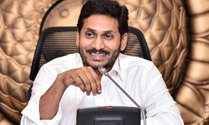 5 Lakh Rupees Journalists Who Lost Andhra Pradesh-TeluguStop.com