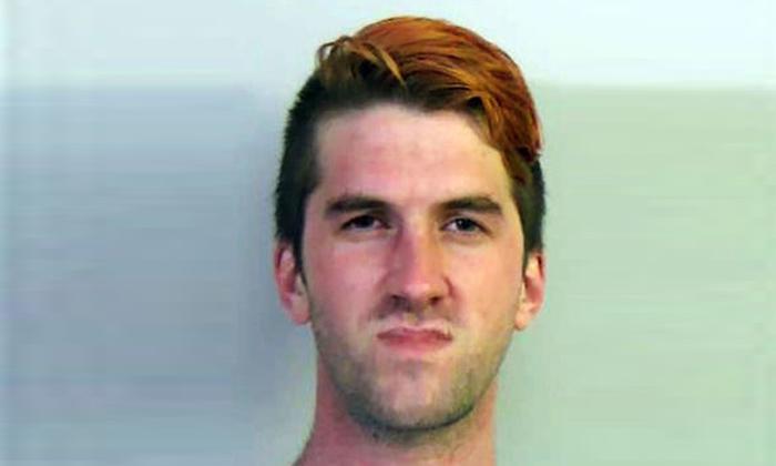 Matthew Miller Sentenced To 600 Years-TeluguStop.com