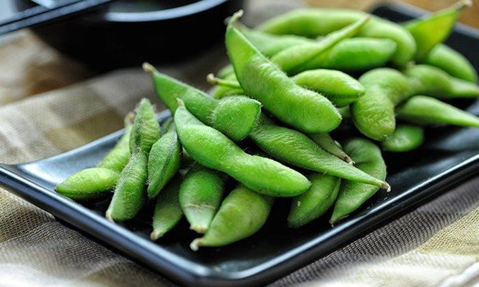 Beans Helps To Control Sugar Levels In Blood-TeluguStop.com