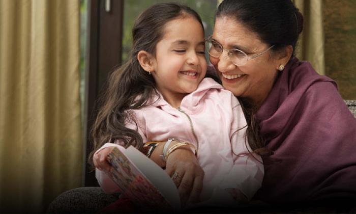Follow These Things To Children Discipline-పిల్లలు మాట వినాలంటే ఈ పనులు చెయ్యండి-Latest News - Telugu-Telugu Tollywood Photo Image-TeluguStop.com