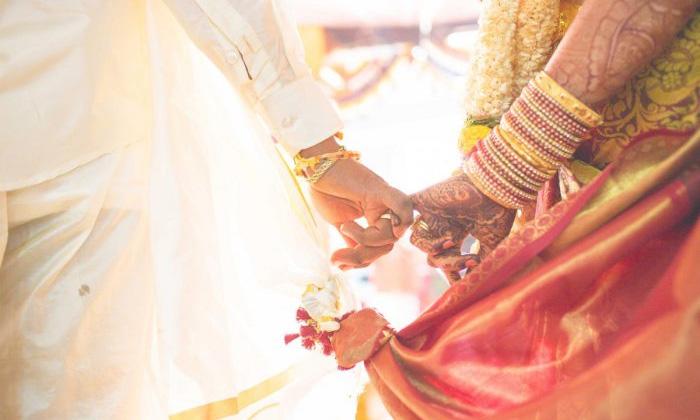 If You Do These Pujas You Will Get Married Soon-త్వరగా పెళ్లి కావాలంటే చేయాల్సిన పూజలు ఇవే-Devotional-Telugu Tollywood Photo Image-TeluguStop.com