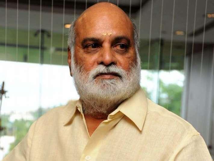 Pellisandadi Starts Again-TeluguStop.com
