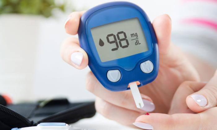 Telugu Benefits Of Black Salt, Black Salt, Diabetes, Good Health, Health, Health Tips, Latest News-Telugu Health