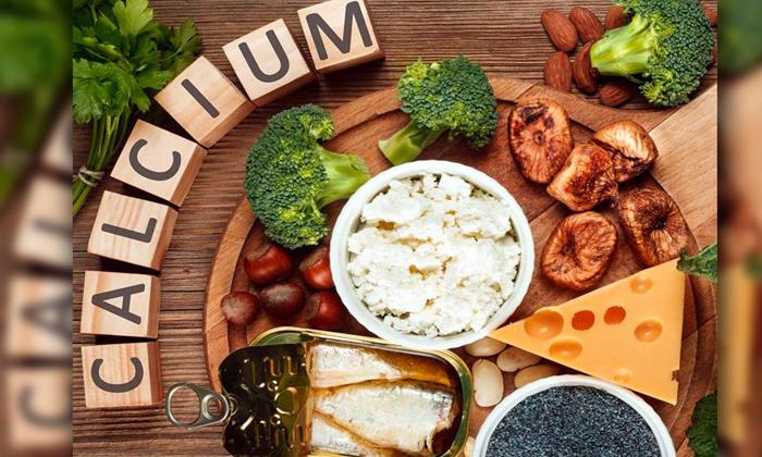 Telugu Food, Good Food, Good Health, Health Tips, Kidney, Kidney Stones, Latest News-Telugu Health