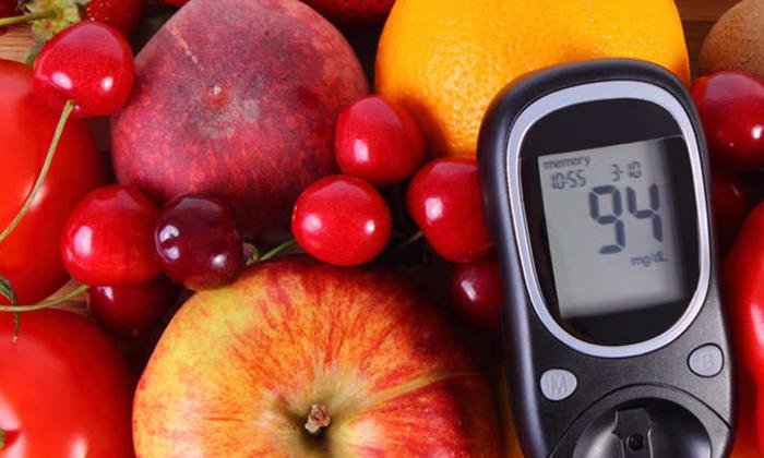 Telugu Break Fast, Diabetes, Diabetes Control Food, Food Items, Idli, Nutrients, Oothappam, Ravva Dosha, Ravva Items-Telugu Health - తెలుగు హెల్త్ టిప్స్ ,చిట్కాలు