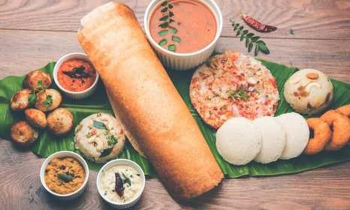 Is Rava Or Suji Safe Diabetes Control Tips-డయాబెటిస్ రోగులు రవ్వతో చేసిన టిఫిన్లు తినకూడదా..-Telugu Health-Telugu Tollywood Photo Image-TeluguStop.com
