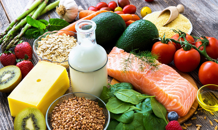 Telugu Good Food, Good Health, Health, Health Tips, Latest News, Wonderful Tips-Telugu Health - తెలుగు హెల్త్ టిప్స్ ,చిట్కాలు