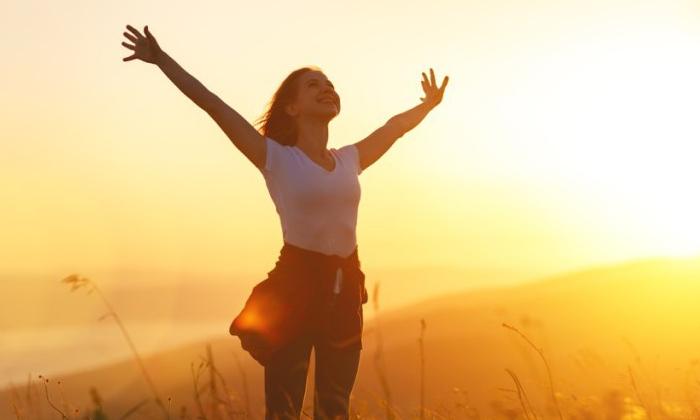 Wonderful Tips To Maintain Good Health-ఈ ఐదు సూత్రాలు పాటిస్తే.. మీ ఆరోగ్యం పదిలం-Latest News - Telugu-Telugu Tollywood Photo Image-TeluguStop.com