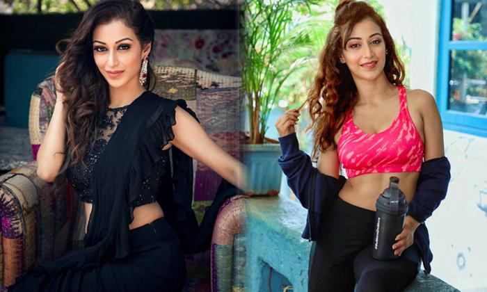 Hot Model Sunayana Fozdar Trendy Poses - Telugu Gorgeous Beauty Sunayana Fozdar Biography Hd Pics Images Instagram Show High Resolution Photo