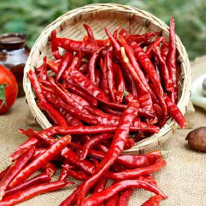 Telugu Acidity, Ah A Scientists, Health, Increases Bp, Spicy Food, Ulcers-Telugu Health - తెలుగు హెల్త్ టిప్స్ ,చిట్కాలు