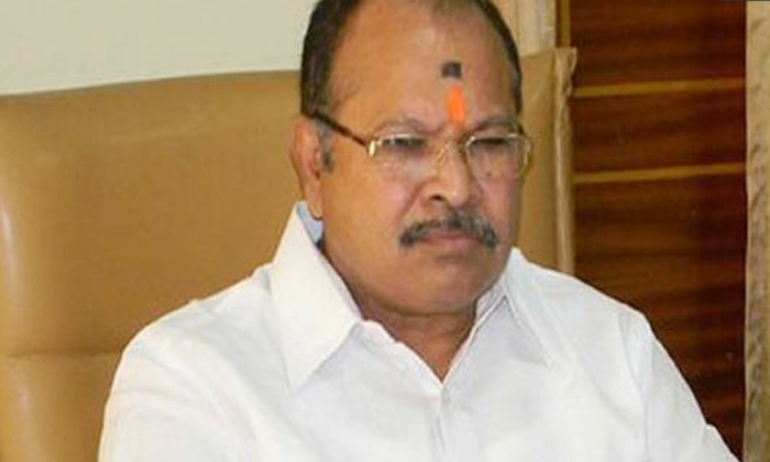 Bjp Somu Veerraju Kanna Laxmi Narayana Ap-TeluguStop.com