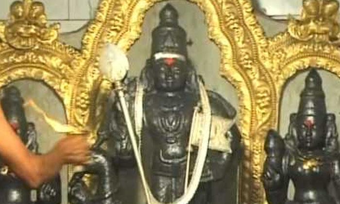 Truth Behind Subramanya Swami Temples-TeluguStop.com