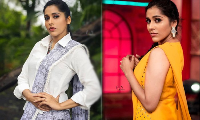 Tollywood Anchor Rashmi Gautam Gorgeous Pictures - Telugu Jabardasth Anchor Rashmi Gautam Hd Images Actress Age 2020 High Resolution Photo
