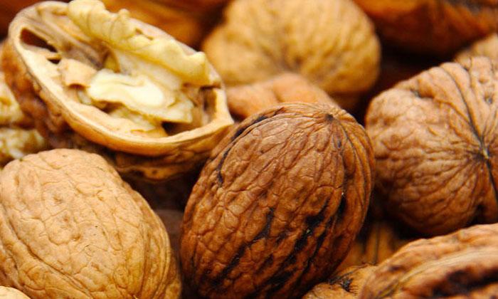 Telugu Beauty, Beauty Tips, Benefits Of Walnuts, Latest News, Skin Care, Walnuts, Walnuts Face Pack-Telugu Health - తెలుగు హెల్త్ టిప్స్ ,చిట్కాలు