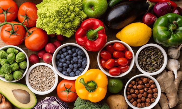 Best Food For Pregnancy Women-TeluguStop.com