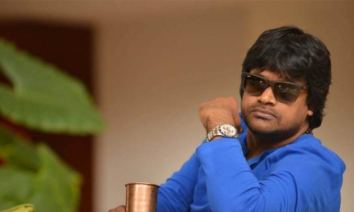 Telugu Chiranjeevi, Harish Shankar, Loosifer Remake, V V Vinayak-Movie