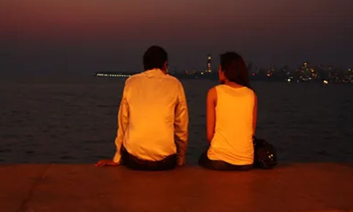 15 Lakh Compensation For Boy The Reason For That Rape Case-TeluguStop.com