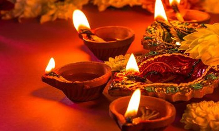 Diwali Special Today These Precautions Are A Must-TeluguStop.com
