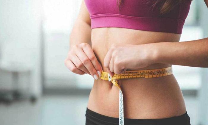Health Benefits Of Snake Gourd-TeluguStop.com