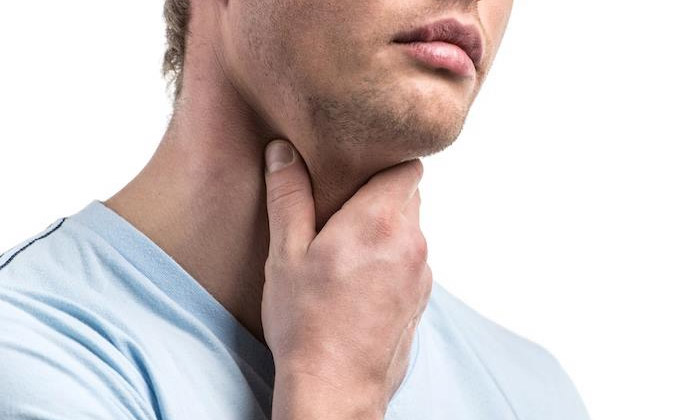 Home Remedies For Reducing Throat Pain-TeluguStop.com