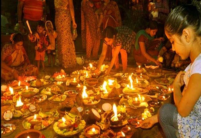Telugu Hindu Believes, Hindu God, Hindu Rituals, Karthikamasam Speciality, Lord Shiva-Latest News - Telugu