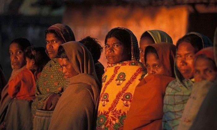 Rent Wife In Madhya Pradesh News-ఆ గ్రామంలో భార్యలను అద్దెకు ఇస్తారట… ఎక్కడో కాదు మన దేశంలోనే…-General-Telugu-Telugu Tollywood Photo Image-TeluguStop.com