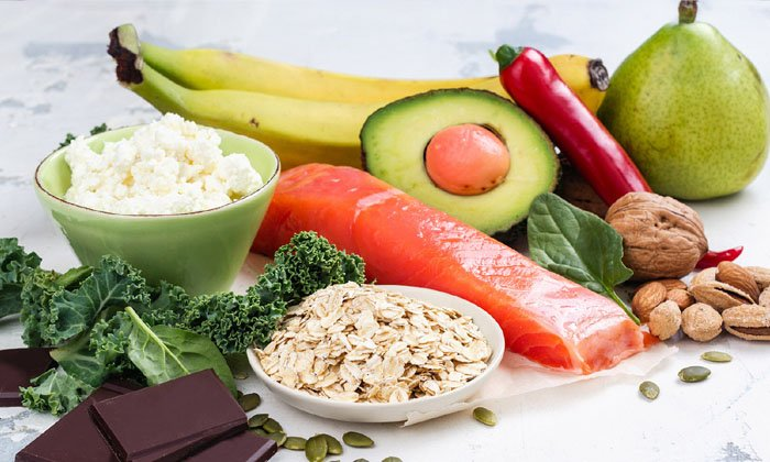 This Food Must Be Consumed To Improve Brain Function-బ్రెయిన్ షార్ప్గా పని చేయాలా.. అయితే ఇవి తినాల్సిందే-Latest News - Telugu-Telugu Tollywood Photo Image-TeluguStop.com