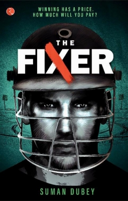 With 'the Fixer', It's Yesterday Once More (ians Interview)-TeluguStop.com