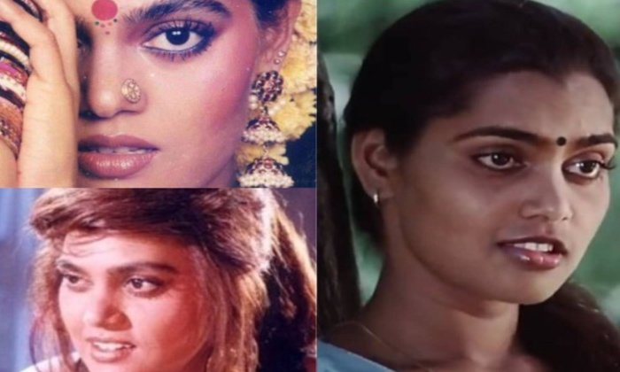 Telugu Silk Smitha Boy Friend, Silk Smitha Death Reason, Silk Smitha Mother Annapurna, Silk Smitha Personal Life, Silk Smitha Real Life, Silk Smtha Family Photos, Unknown Facts About Silk Smitha Mother Annapurna-Telugu Stop Exclusive Top Stories