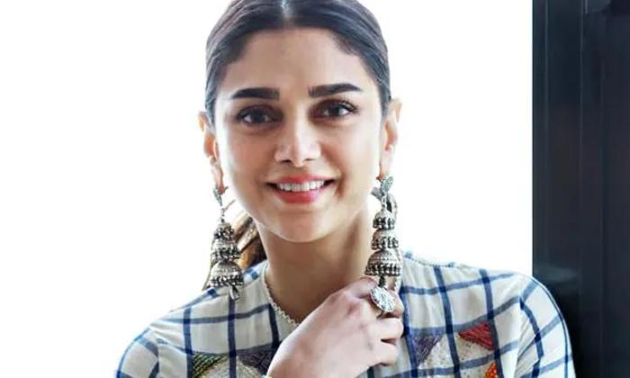 Telugu Aditi Rao Hydari, Ameer Khan, Bollywood, Cheliya, Sammohanem, Sarvanand, Varun Tej-Telugu Stop Exclusive Top Stories