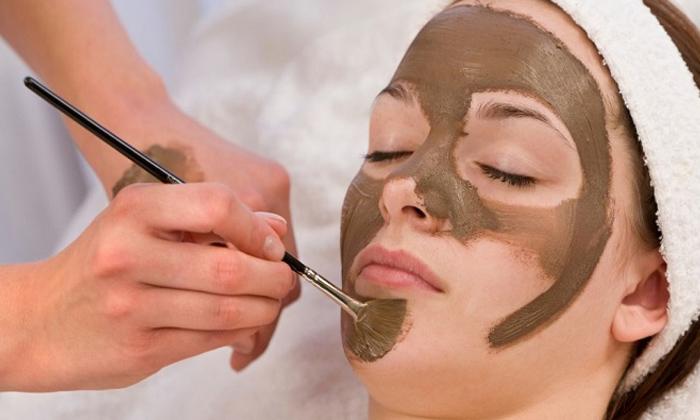 Telugu Ajwain, Ajwain Face Packs, Beauty, Beauty Tips, Benefits Of Ajwain, Latest News, Skin Care-Telugu Health - తెలుగు హెల్త్ టిప్స్ ,చిట్కాలు