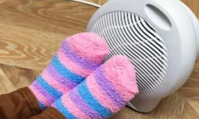 Side Effects Of Using Room Heaters-రూమ్ హీటర్స్ ను వాడుతున్నారా.. అయితే జాగ్రత్త సుమా..-General-Telugu-Telugu Tollywood Photo Image-TeluguStop.com