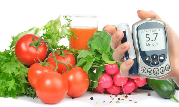 Telugu Benefits Of Tomato, Eating Tomato, Good Health, Health, Health Tips, Latest News, Tomato-Telugu Health - తెలుగు హెల్త్ టిప్స్ ,చిట్కాలు