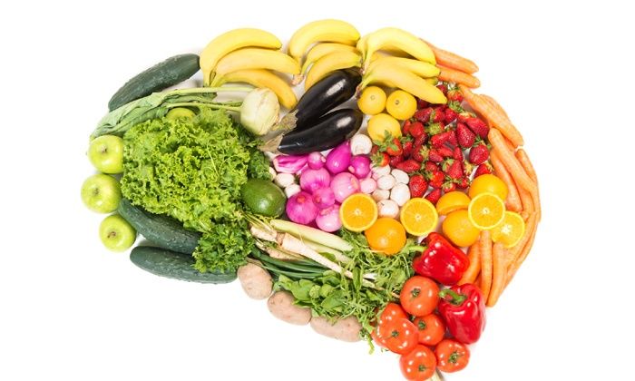 Healthy Foods That Increase Iq-TeluguStop.com