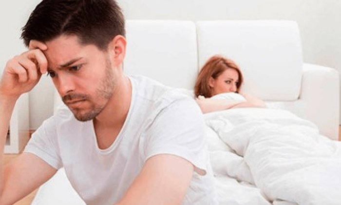 These Food Reduce Fertility Problems In Men-TeluguStop.com