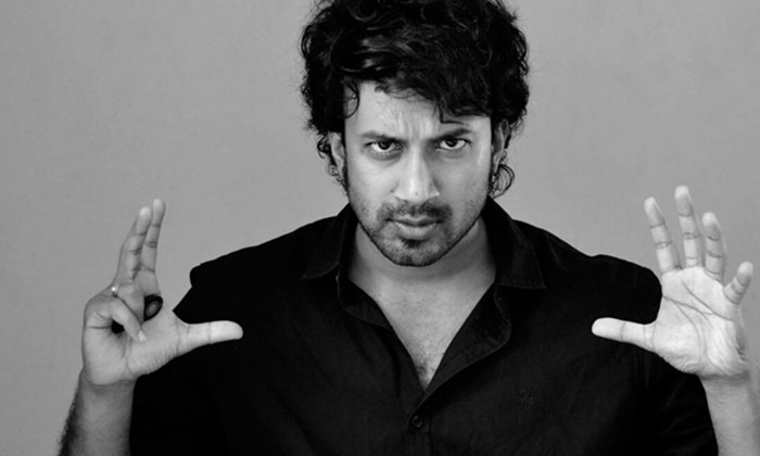 Telugu Afghanistan, Bluf Master, Bollywood, Habeeb, Jyothi Laxmi, Satyadev, Tollywood-Telugu Stop Exclusive Top Stories
